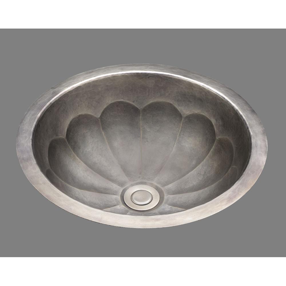 Drop In Sinks Bathroom Hughes Supply Kitchen And Bath