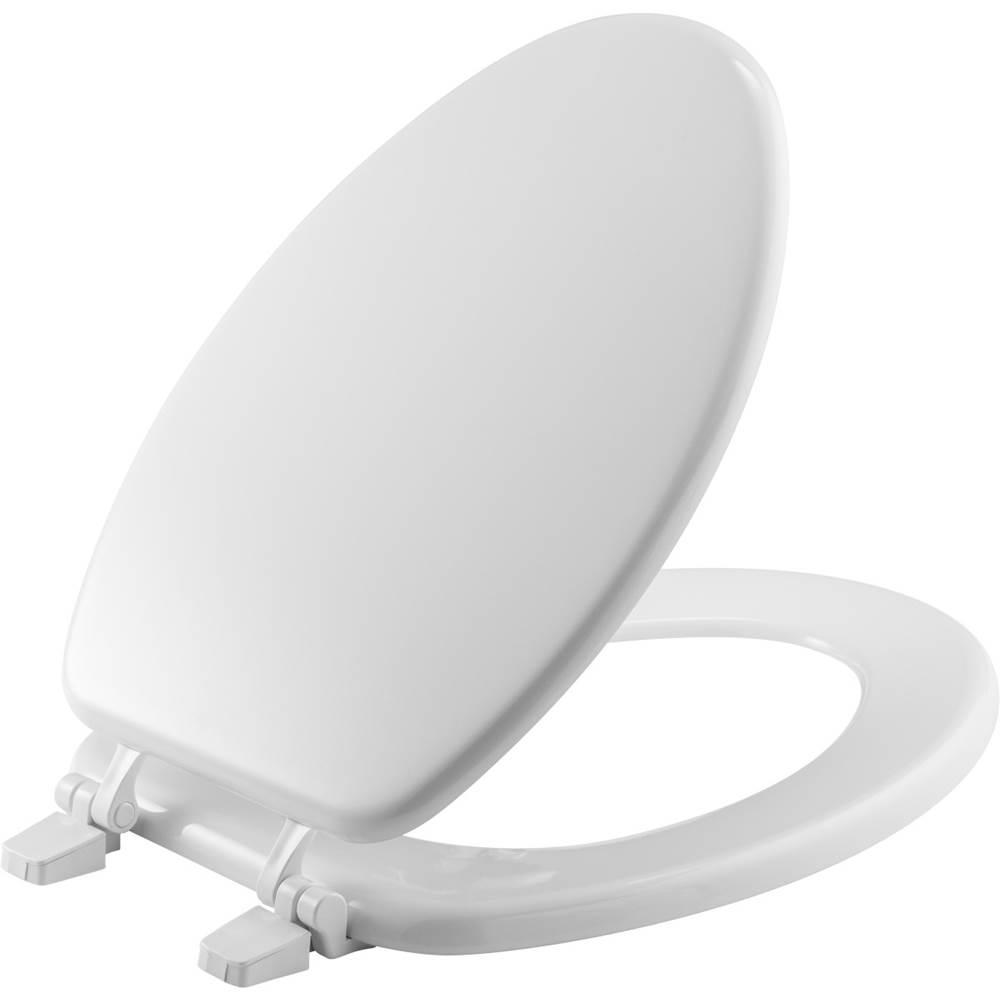 Swell Toilets Toilet Seats Hughes Supply Kitchen And Bath Collection Dailytribune Chair Design For Home Dailytribuneorg